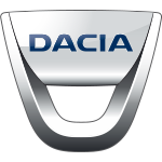 dacia-logo-square-150