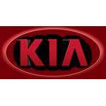 kia-logo-square-150