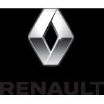 renault-logo-square-150