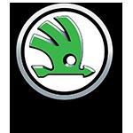 skoda-logo-square-150