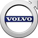 volvo-logo-square-150