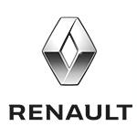 R_RENAULT LOGO_vertical_positive_CMYK_v1_150x150