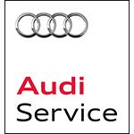 audi-service-logo-square-150
