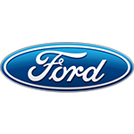 ford-logo-square-150