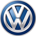 vw-logo-square-150
