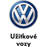 vw-uzitkove-logo-square-150