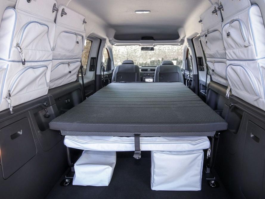 Nový-Volkswagen-Caddy-Základní-model_11n
