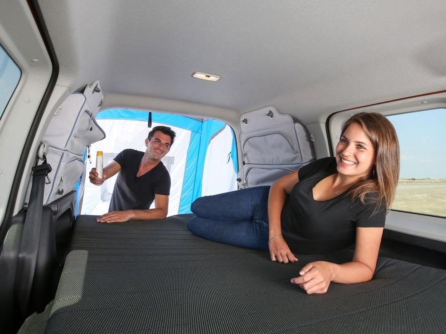 Nový-Volkswagen-Caddy-Základní-model_13n
