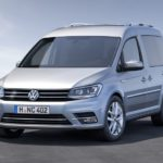 Nový-Volkswagen-Caddy-Základní-model_1n