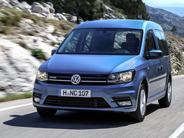 Nový-Volkswagen-Caddy-Základní-model_2n