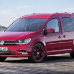 Nový-Volkswagen-Caddy-Základní-model_3n