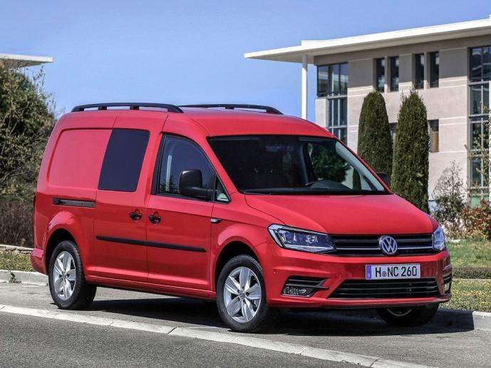 Nový-Volkswagen-Caddy-Základní-model_4n