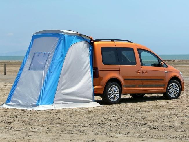 Nový-Volkswagen-Caddy-Základní-model_7n