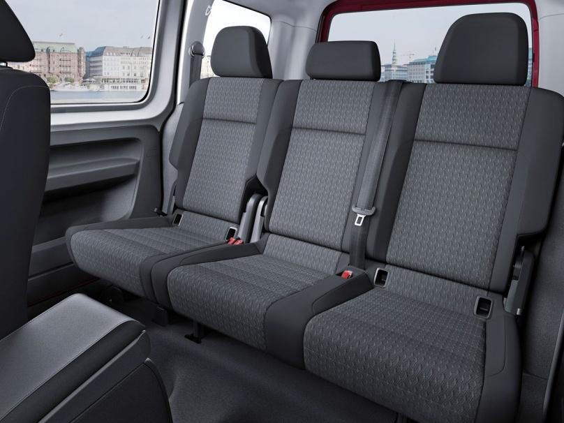 Nový-Volkswagen-Caddy-Základní-model_9n