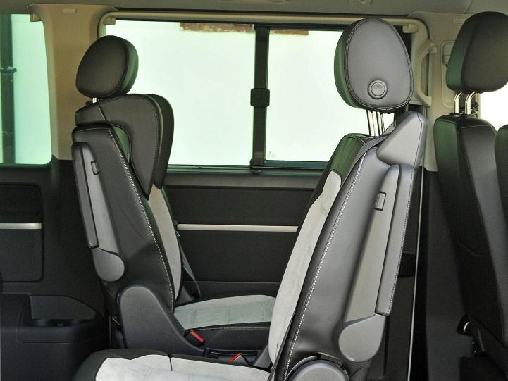 Nový-Volkswagen-Multivan_10n
