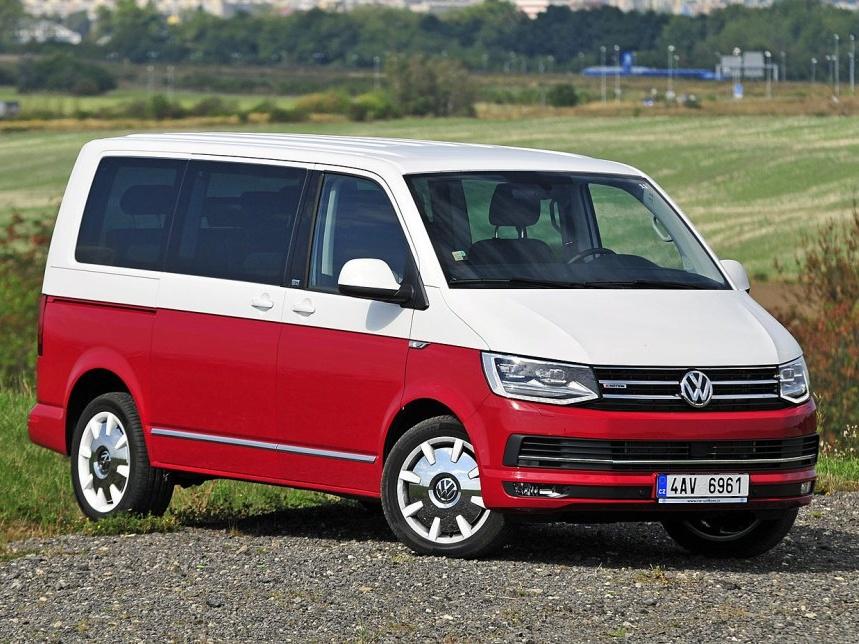 Nový-Volkswagen-Multivan_1n