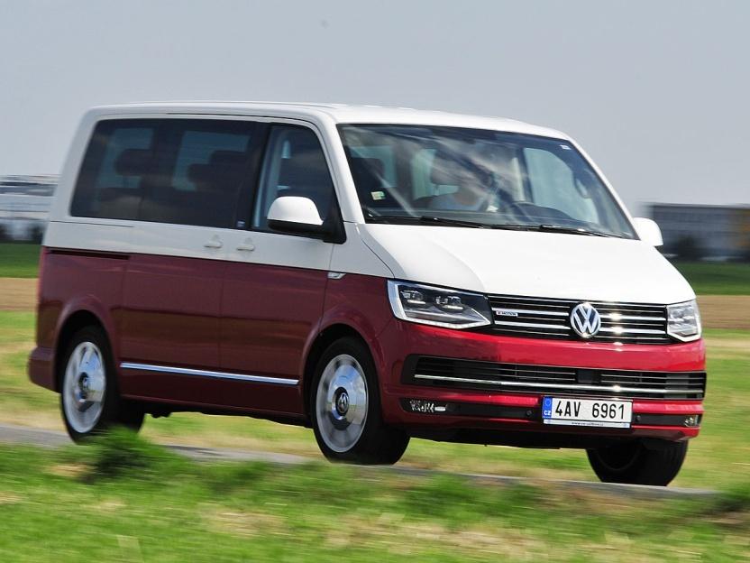 Nový-Volkswagen-Multivan_3n