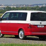Nový-Volkswagen-Multivan_5n