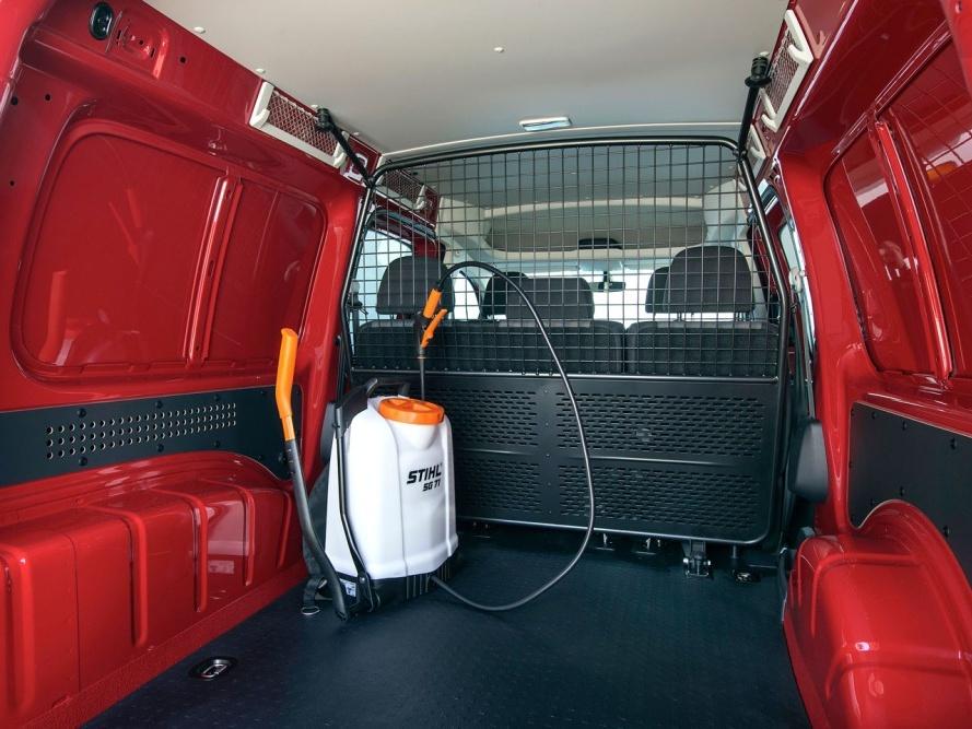 Nový-Volkswagen-Caddy-Základní-model_10n