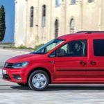 Nový-Volkswagen-Caddy-Základní-model_5n