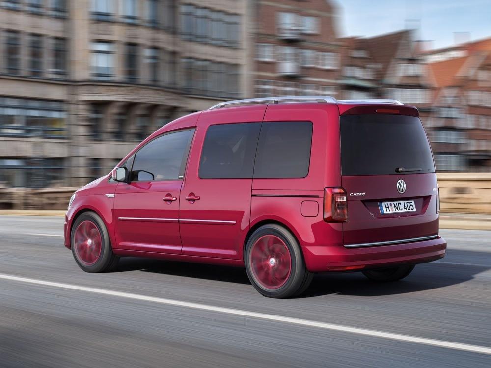 Nový-Volkswagen-Caddy-Základní-model_6n