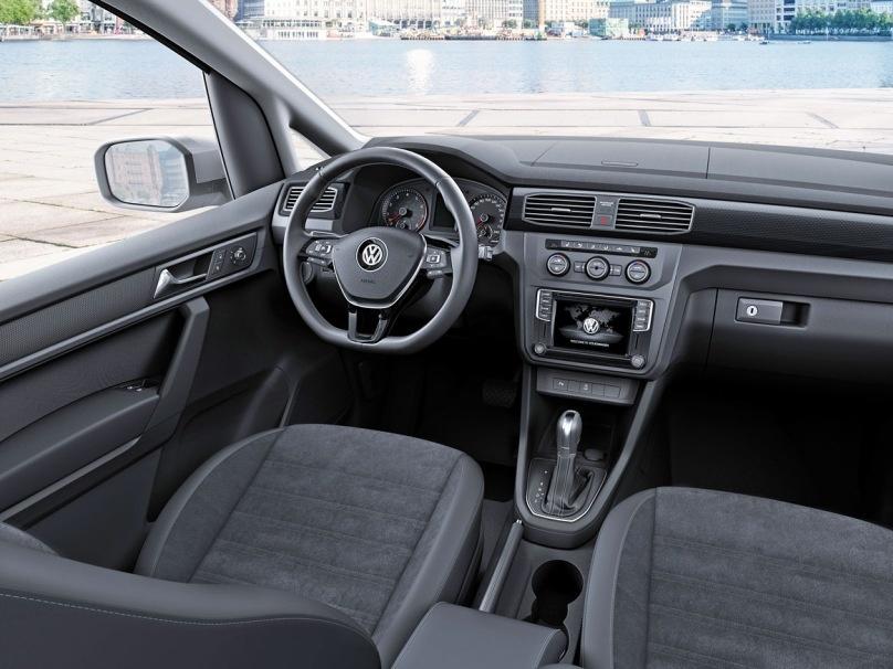 Nový-Volkswagen-Caddy-Základní-model_8n