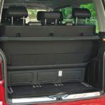 Nový-Volkswagen-Multivan_12n
