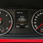 Nový-Volkswagen-Multivan_13n