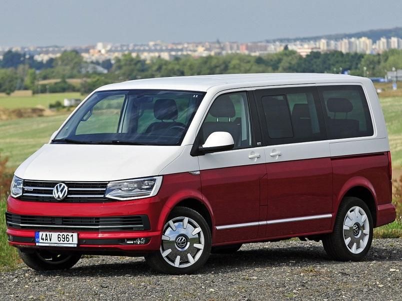Nový-Volkswagen-Multivan_2n