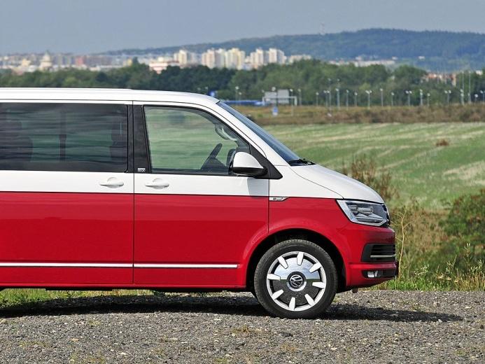 Nový-Volkswagen-Multivan_4n