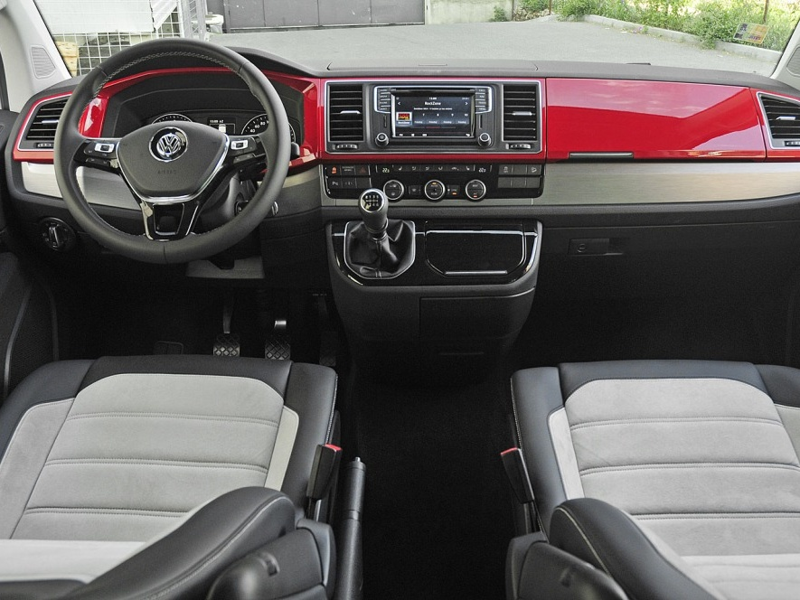 Nový-Volkswagen-Multivan_7n