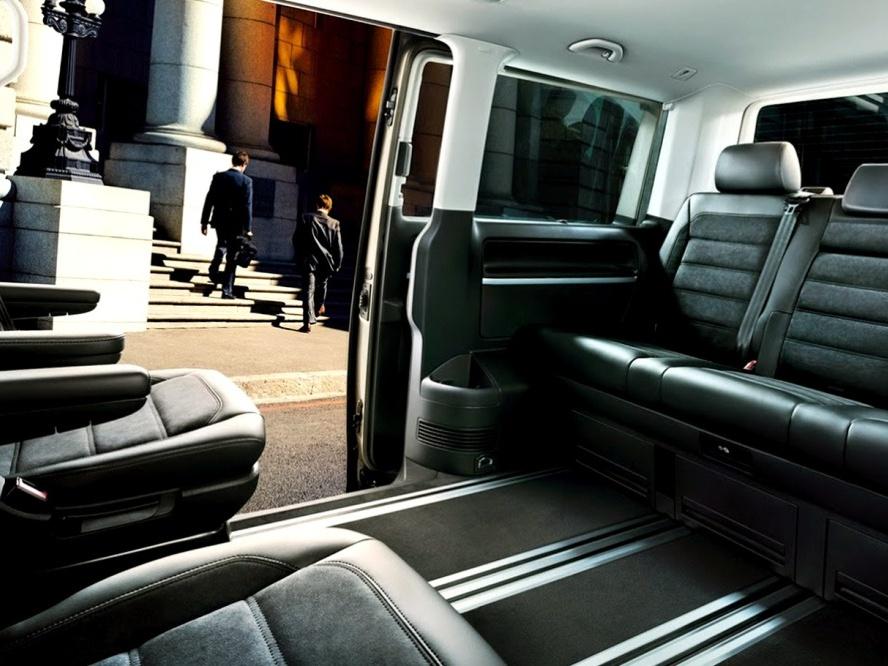 Nový-Volkswagen-Multivan_9n