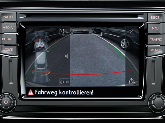 Volkswagen-Beetle-Cabriolet_10n