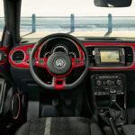 Volkswagen-Beetle-Cabriolet_12n