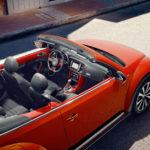 Volkswagen-Beetle-Cabriolet_1n