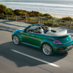 Volkswagen-Beetle-Cabriolet_2n