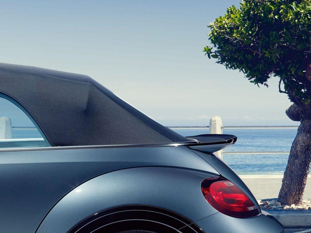 Volkswagen-Beetle-Cabriolet_5n