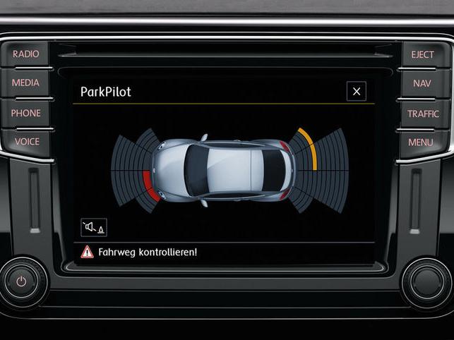 Volkswagen-Beetle-Cabriolet_6n