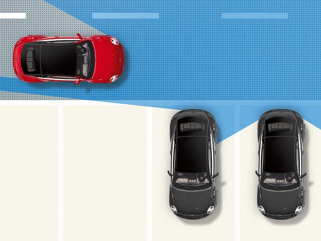 Volkswagen-Beetle-Cabriolet_7n