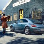 Volkswagen-Beetle_10n