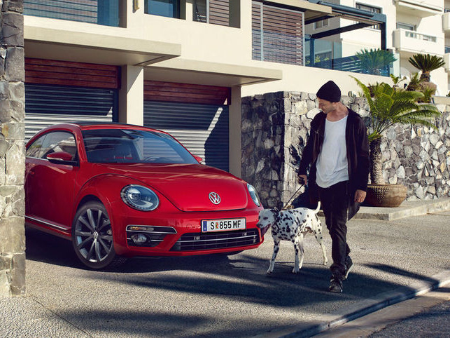 Volkswagen-Beetle_11n