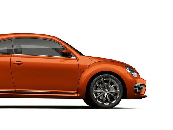 Volkswagen-Beetle_12n