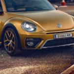 Volkswagen-Beetle_1n