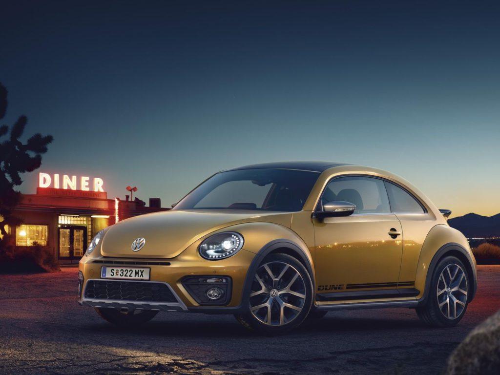 Volkswagen-Beetle_2n