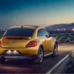 Volkswagen-Beetle_3n
