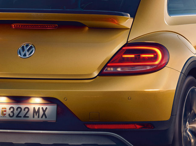 Volkswagen-Beetle_4n