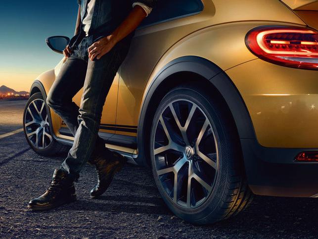Volkswagen-Beetle_5n