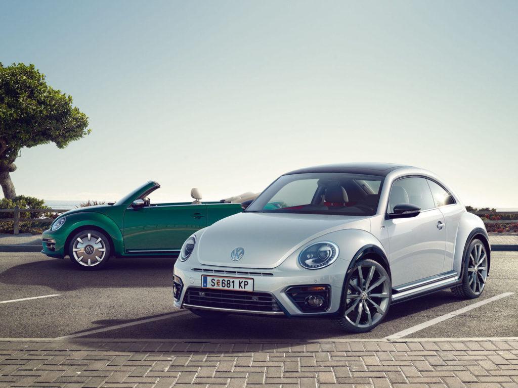 Volkswagen-Beetle_7n