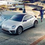 Volkswagen-Beetle_8n