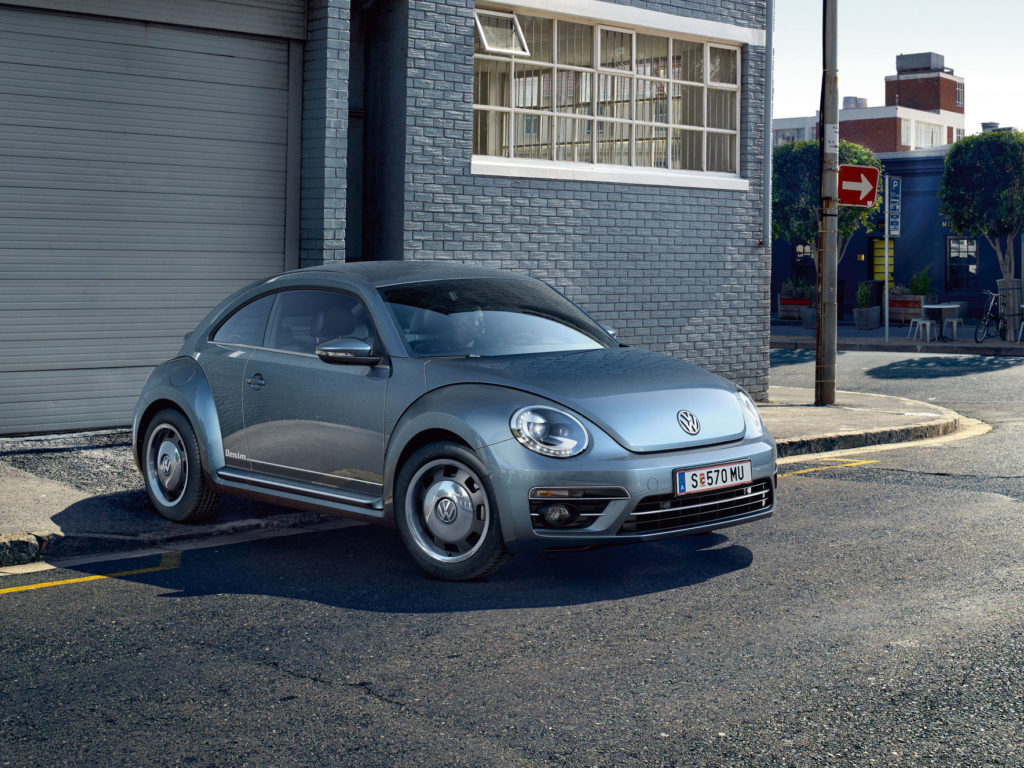 Volkswagen-Beetle_9n
